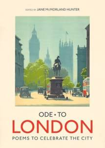 Poems, An Ode to London