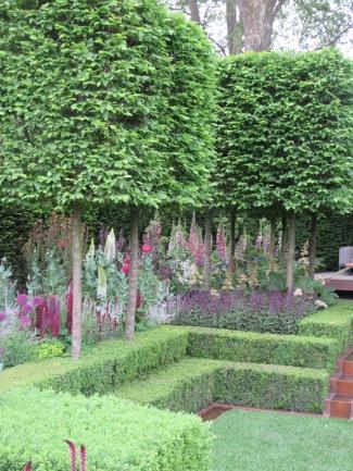 Husqvarna Garden 3