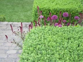 Husqvarna Garden 4