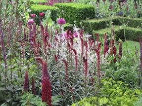 Husqvarna Garden 5