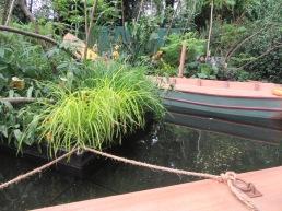 Mekong Garden 3