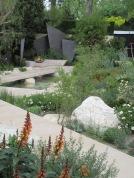 Telegraph Dinosaur Garden 3