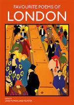 London Paperback