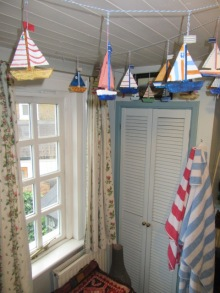 Bathroom Bunting 4