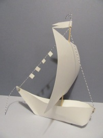 Ethereal Boat 3