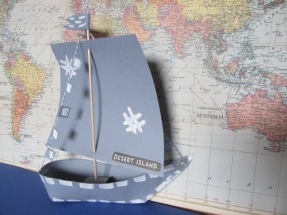 1 Jan Boat 51b
