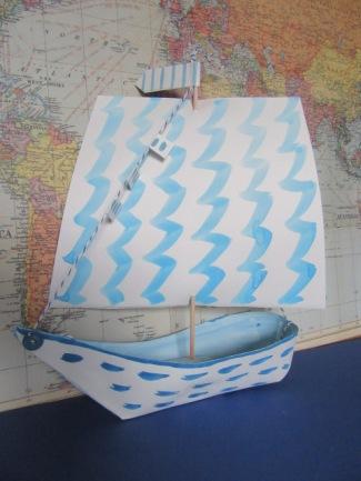 1 Jan Boat 52a
