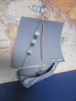 1 Jan Boat 54b
