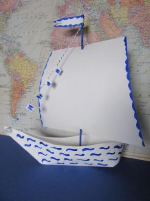 1 Jan Boat 57a
