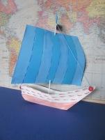 1 Jan Boat 64a