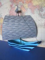 1 Jan Boat 65a
