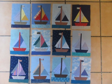 3 Mar Boats 70-81 1