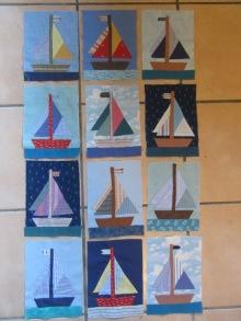 3 Mar Boats 70-81 2